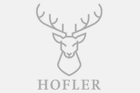 Hofler Originals